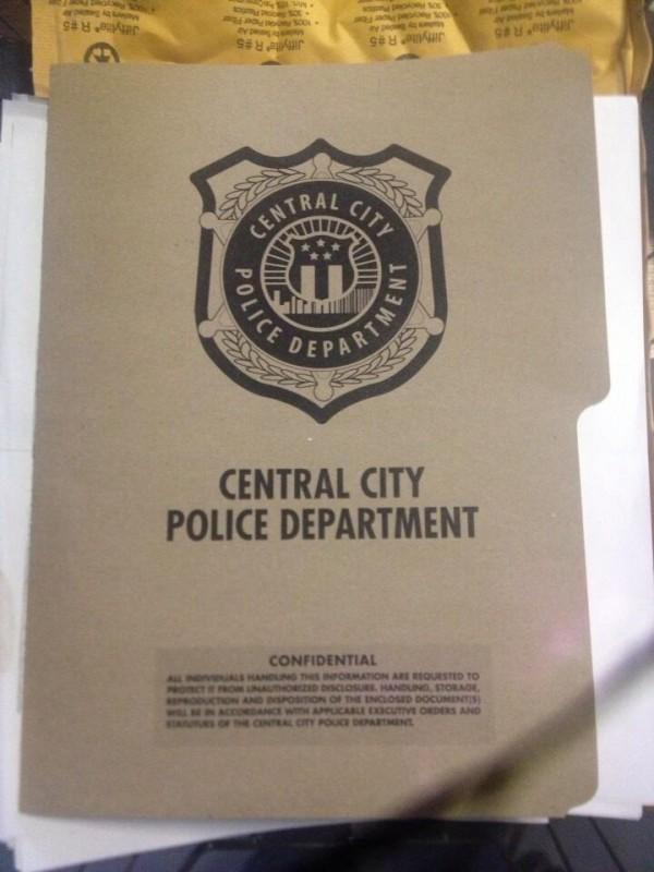 central-city-police-department-the-flash-geoff-johns