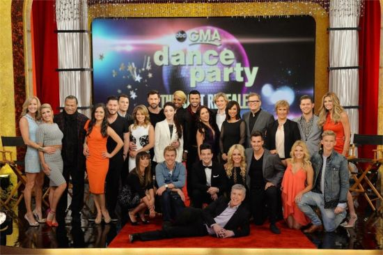 dancing-with-the-stars-billy-dee-williams