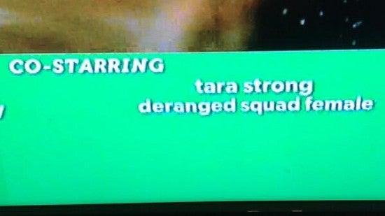 deranged-squad-female