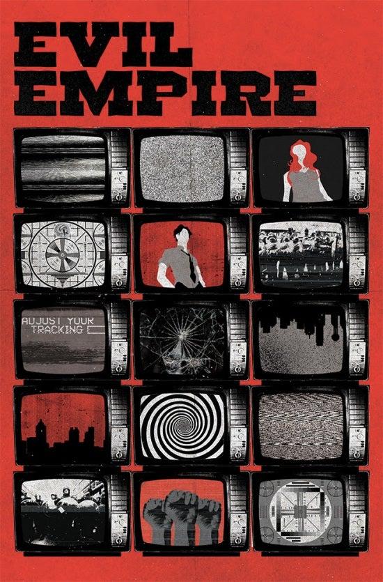 evil-empire-1 second printing
