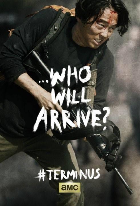 glenn-who-will-arrive