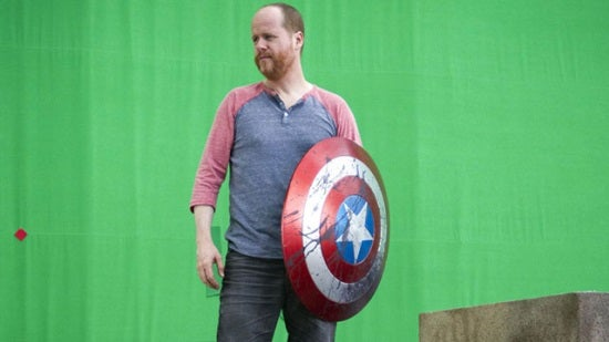 joss-whedon-captain-america-shield