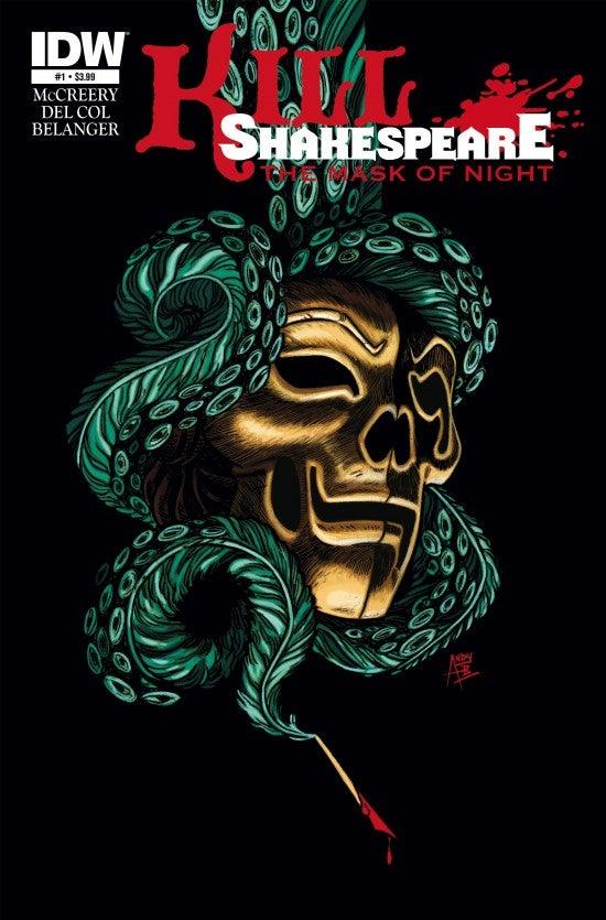 kill-shakespeare-mask-of-night