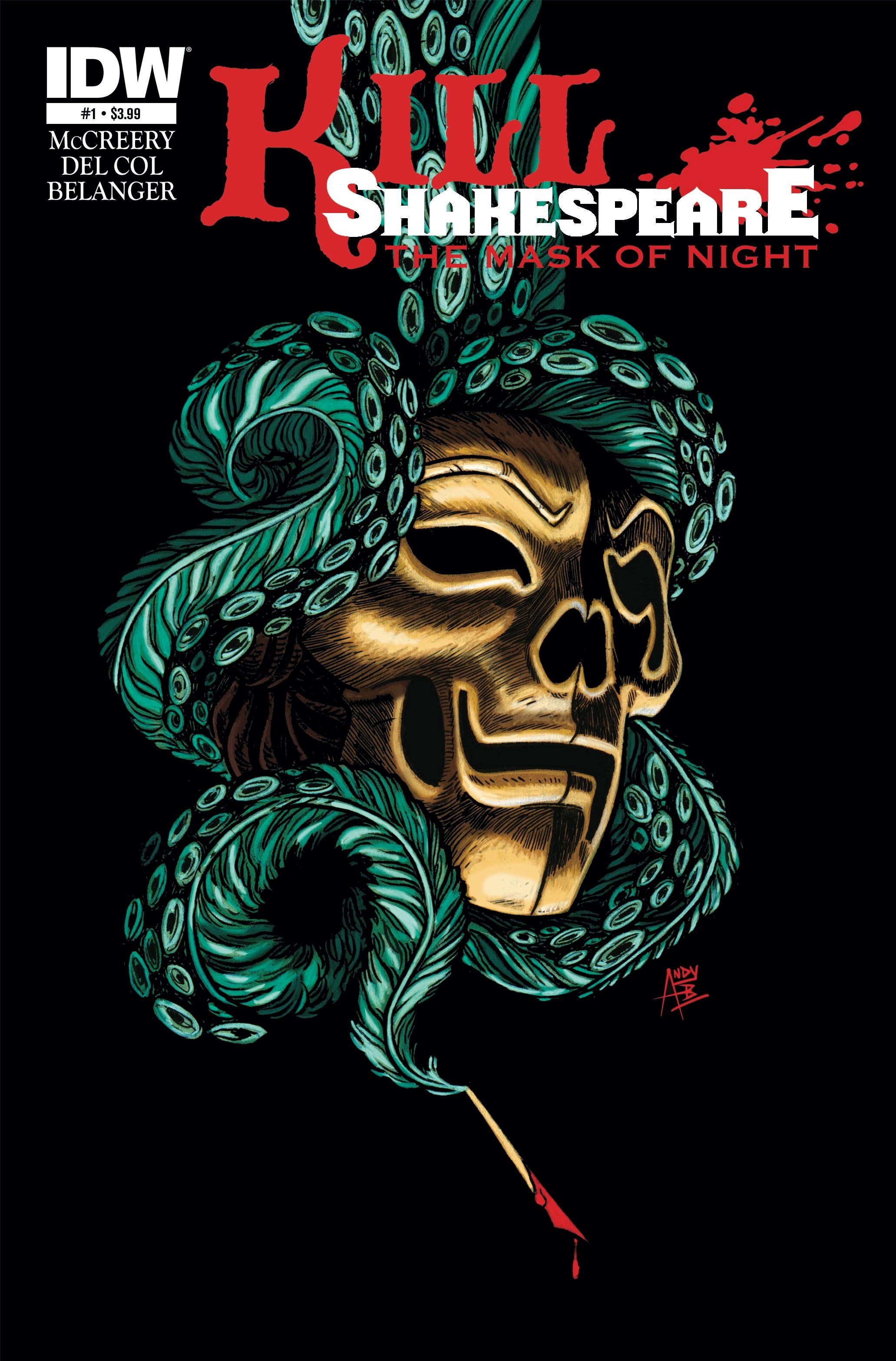 kill-shakespeare-mask-of-night