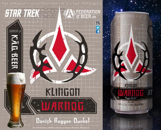 klingon-warnog-beer