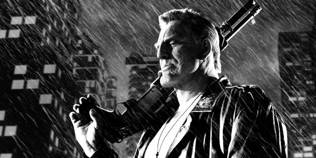 mickey-rourke-sin-city-2