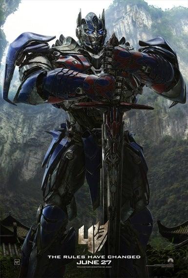 optimus-prime-character-poster