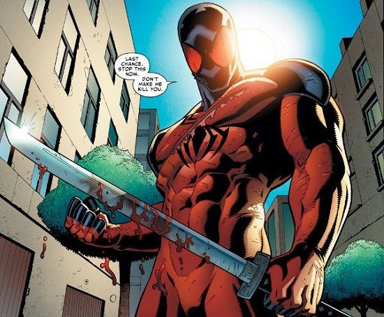 scarlet-spider-doesnt-want-to-kill-you