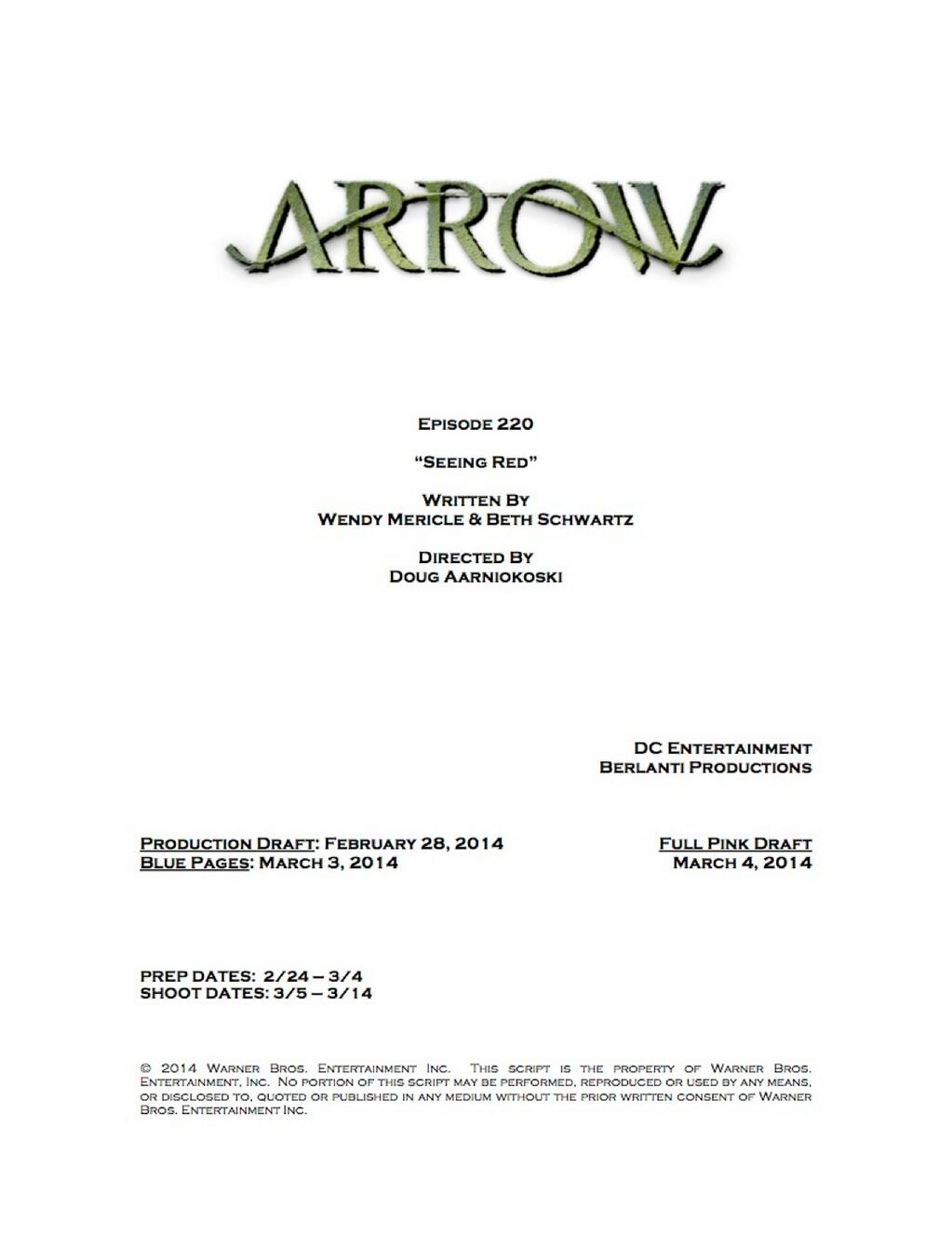 seeing-red-arrow-title-page