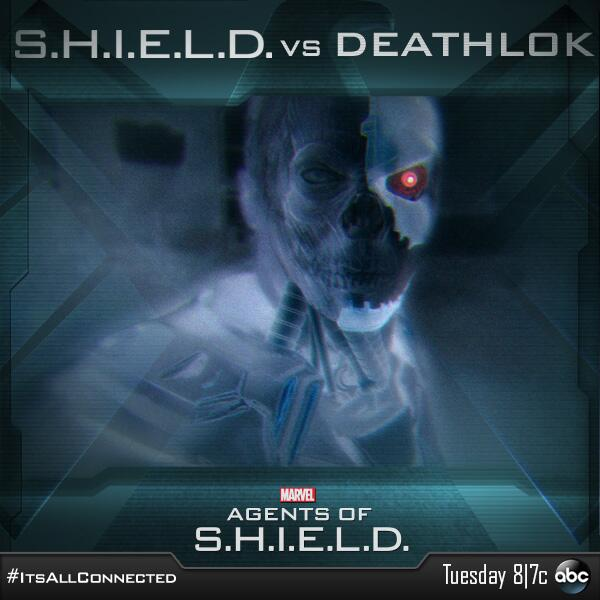 shield-vs-deathlok