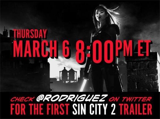 sin-city-2-trailer
