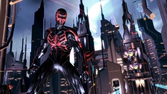 spider-man-shattered-dimensions-1