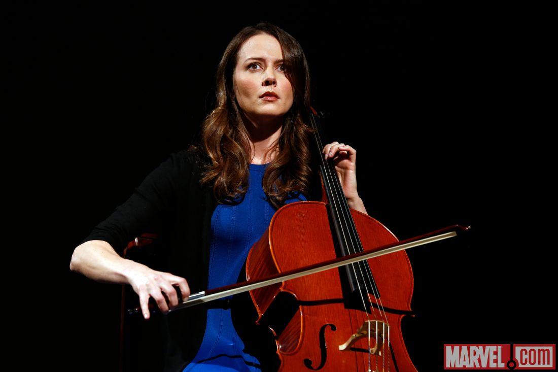 the-cellist-amy-acker-shield