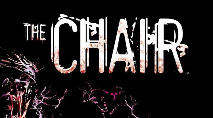 the-chair-alterna-comics