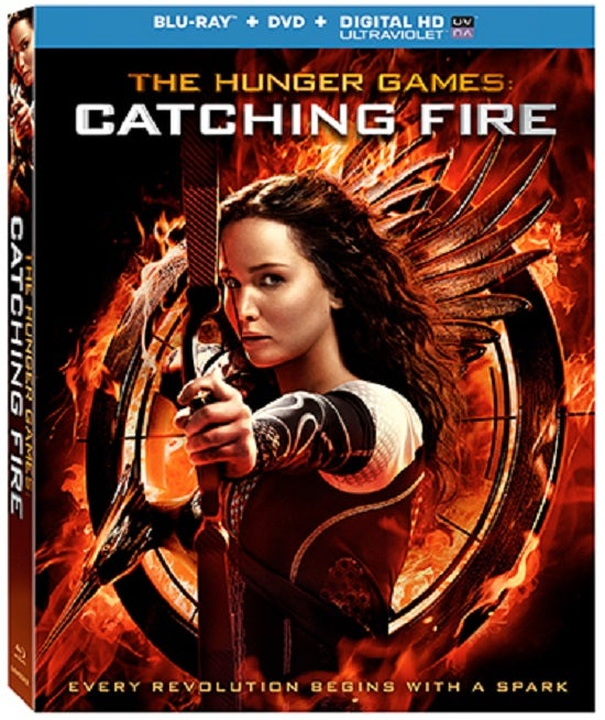 the-hunger-games-catching-fire-blu-ray