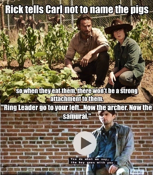 the-walking-dead-dont-name-them