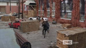 the-walking-dead-escape-from-terminus