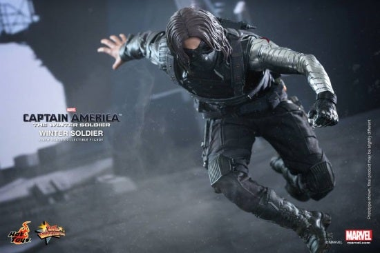 the winter soldier hot toys (7)