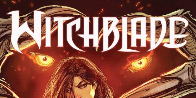 witchblade-173