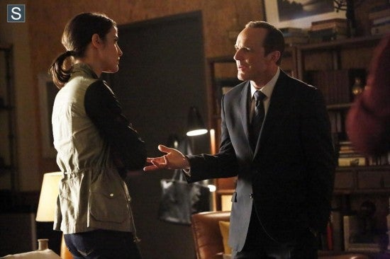 Agents-of-SHIELD-Nothing-Personal-014