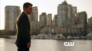 Arrow-City-of-Blood-002