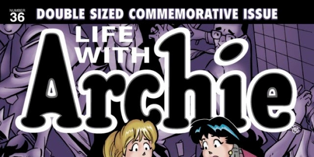 LifeWithArchie_36_Magazine