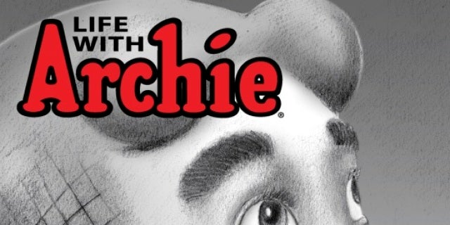 LifeWithArchie_GraphicNovel