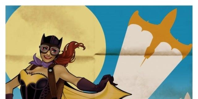 QMx-DCbombshells-18x24-Batgirl-1