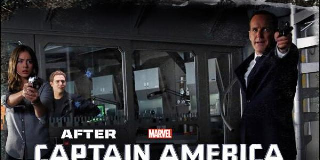after-captain-america