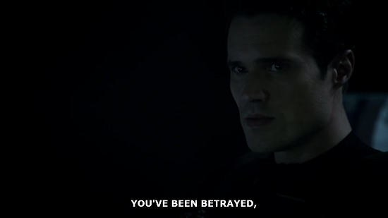 agent-ward-well-timed-subtitle