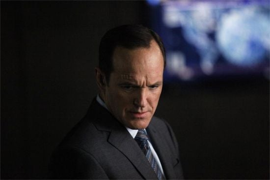 agents-of-shield-the-only-light-in-the-darkness