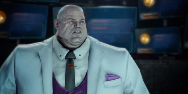 Amazing Spider-Man 2 Game Trailer Reveals The Villains