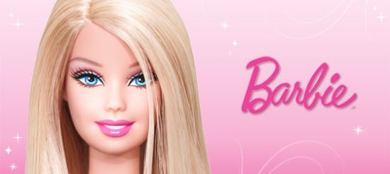 Barbie Toyline Getting Its Own Movie Franchise