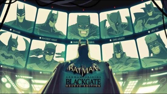 batman arkham origins blackgate deluxe edition (1)
