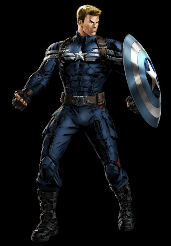 captain_america5_full_01