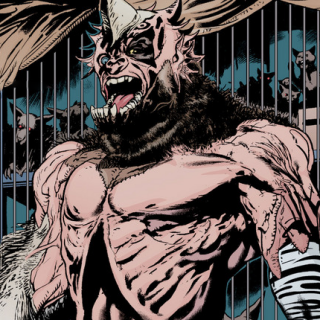 clinton-hogue-animal-man