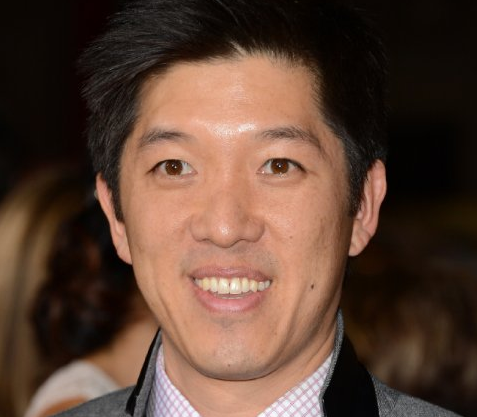 dan-lin-justice-league-producer