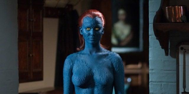 mystique-sex-scene