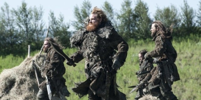 game of thrones breaker of chains (5)