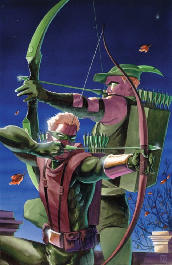 greenarrow-secretfiles1