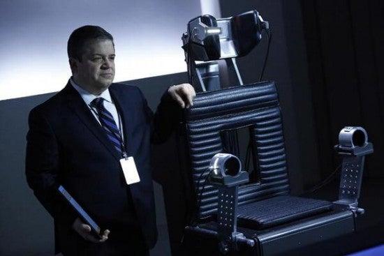 lie-detector-chair-shield-patton-oswalt