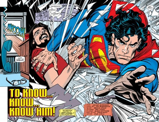 superman-the-man-of-steel-44