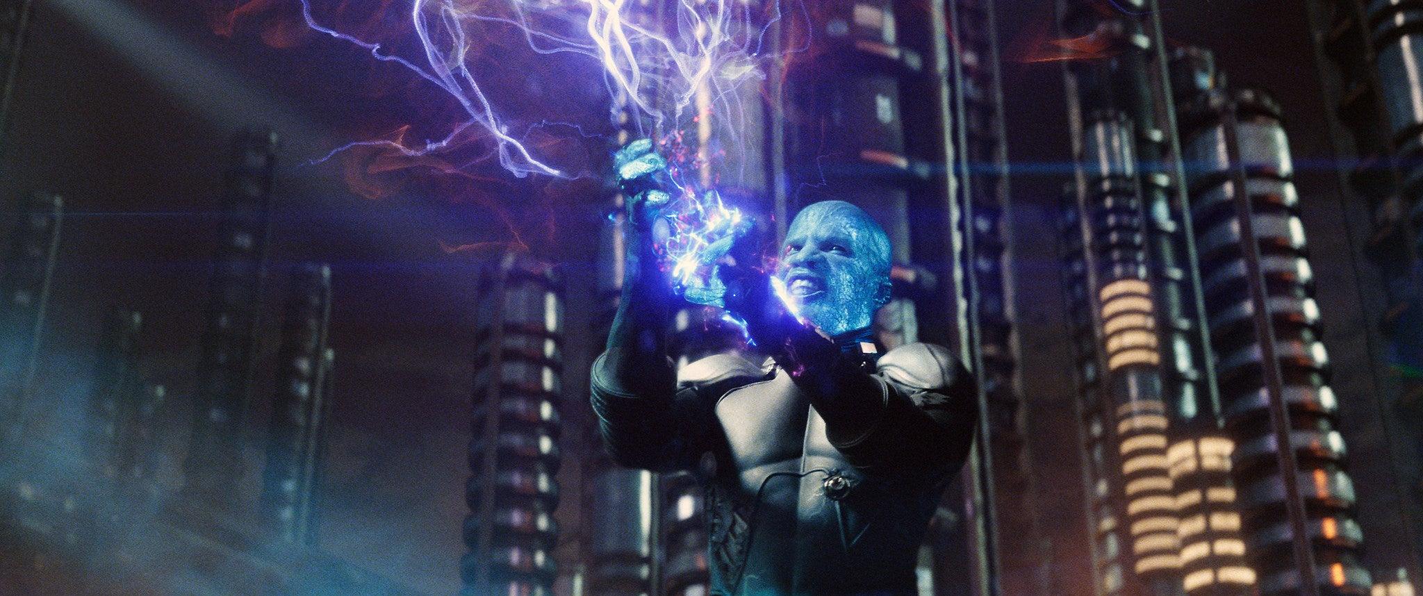 the-amazing-spider-man-2-electro-hi-rez