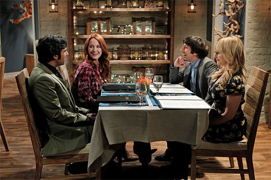 the-big-bang-theory-the-relationship-diremption