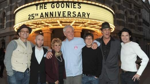 the-goonies-at-25
