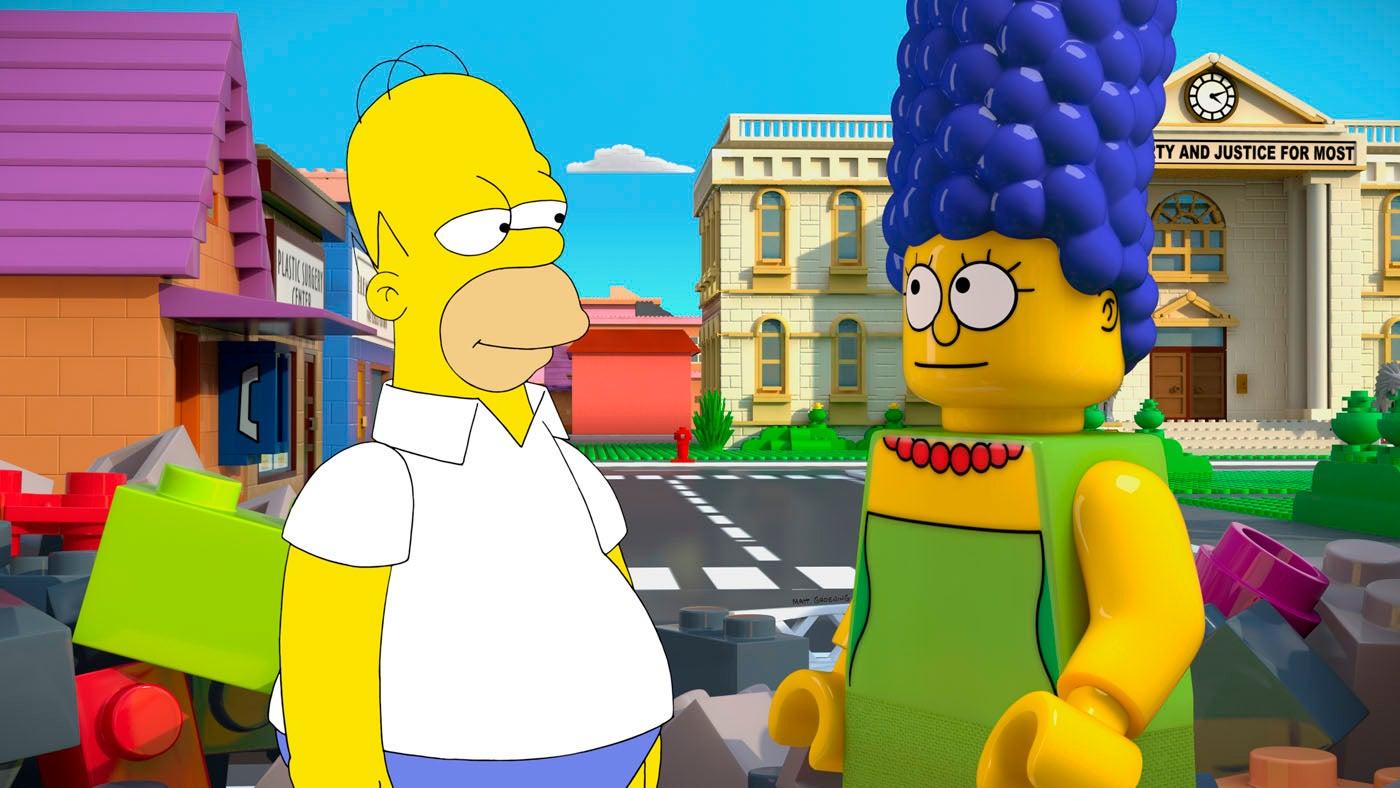 the-simpsons-brick-like-me-lego-8