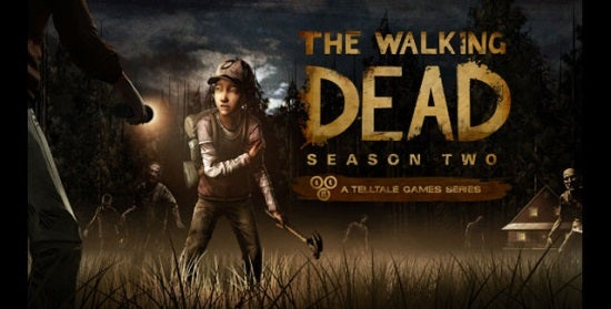 the-walking-dead-game-season-2