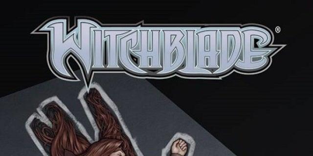 witchblade-174