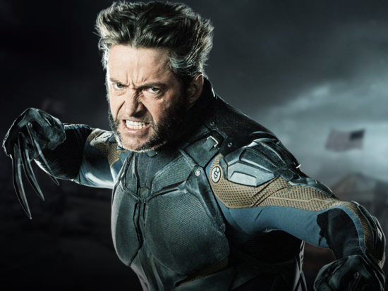 X-Men: Apocalypse & Wolverine Sequel Likely To Shoot Back-To