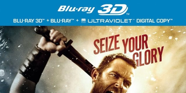 300-rise-of-an-empire-blu-ray